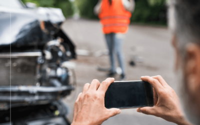 What Types Of Evidence Are Gathered For Personal Injury Cases?