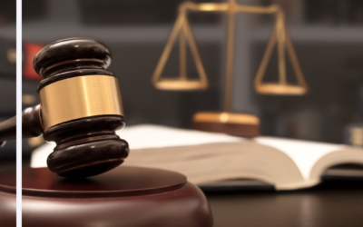 Difference Between Settling A Lawsuit In Vs. Out Of Court