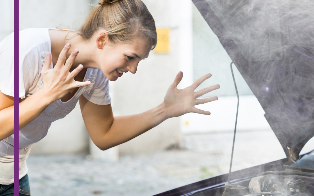 All you need to know about California's Lemon Law
