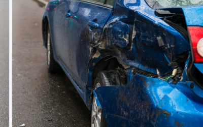 Scenarios That Make a Car Accident Criminal